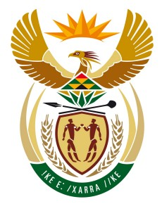 national-coat-of-arms-high-res-230x300